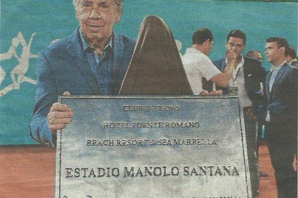 Manolo_Santana