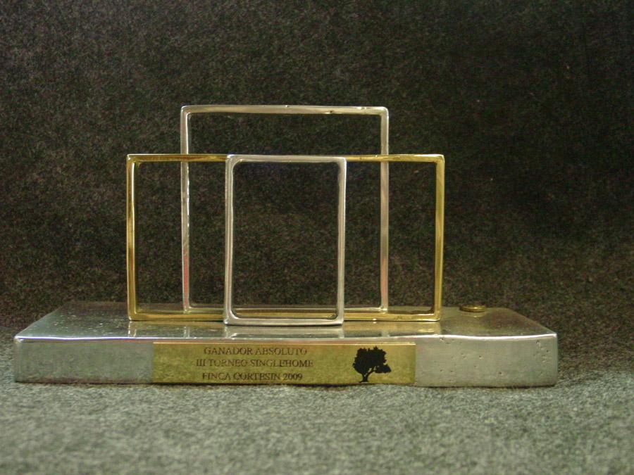 Trofeo Singlehome
