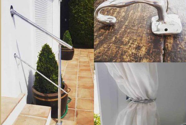 Handrail-&-Curtain-Supports-Aluminio