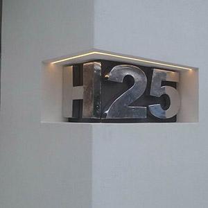 Cliente-Zagaleta-Letras-Aluminio-Iluminadas-H25