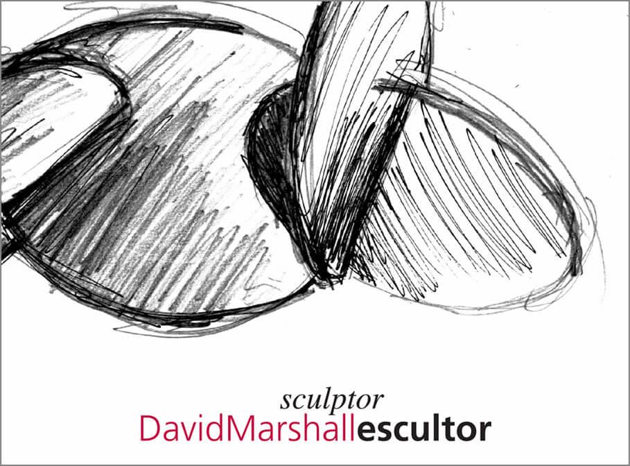 Catálogo Piezas - David Marshall